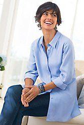 Jacqueline Shirt I