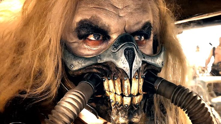 mad max fury road | Mad Max: Fury Road is an upcoming post-apocalyptic action film ...