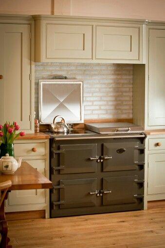 33 best Gorgeous kitchen kit images on Pinterest | Kitchen kit ...