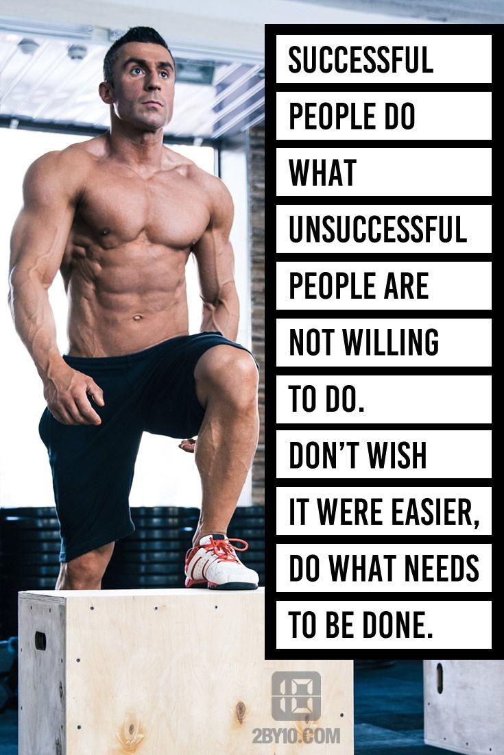 #Wellness Coaching
