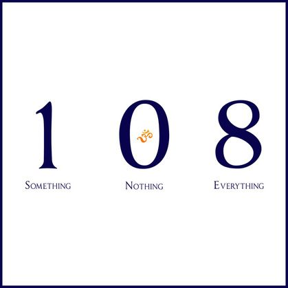 108 sun salutations - Google Search