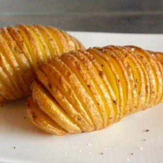 Aardappelsnack: soort gezonde chips