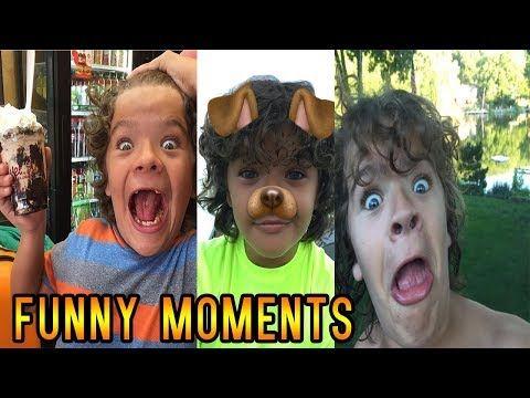 Gaten Matarazzo Funny Moments in Real Life