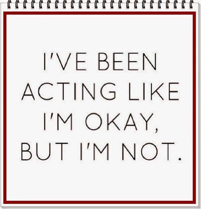 Been Acting #Acting, #Been