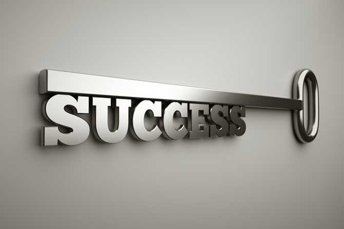 Знаете ли колко много хора работят без никога да почуствали удовлетворение от работата си? А знаете ли колко малко от тях някога са мечтали да правят това, което обичат?  Четете още на: http://spisanievip.com/vsu-velichie-strast-uslugi/
