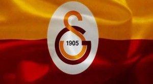 #spor #galatasaray #hamzahamzaoğlu Hamza Hamzaoğlu İle Ne Kadara Anlaşıldı!