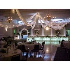 White Fairy Lights **10 meters** R150 for R150.00