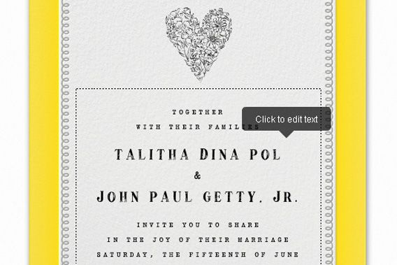 Paperless Invitations Wedding: FAVORS / GIFTS Images On Pinterest