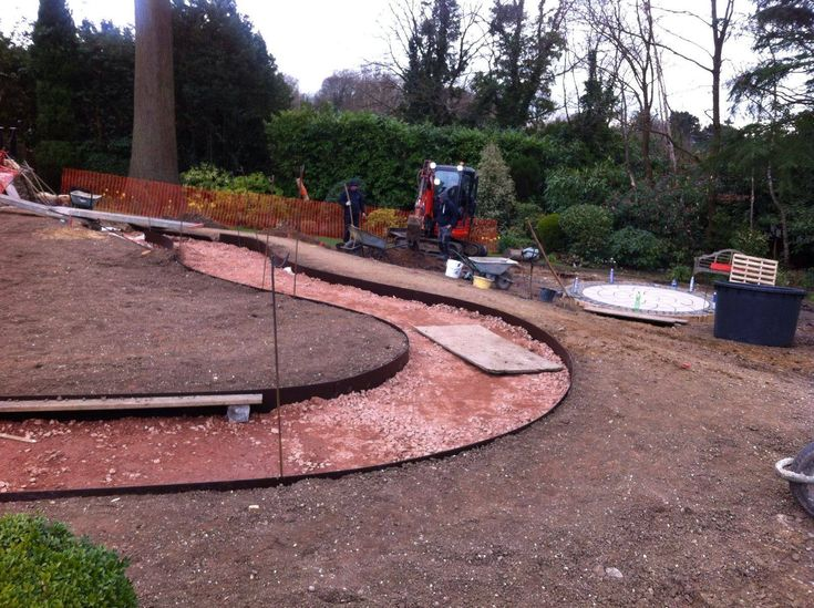 20 best images about proedge garden edging on pinterest