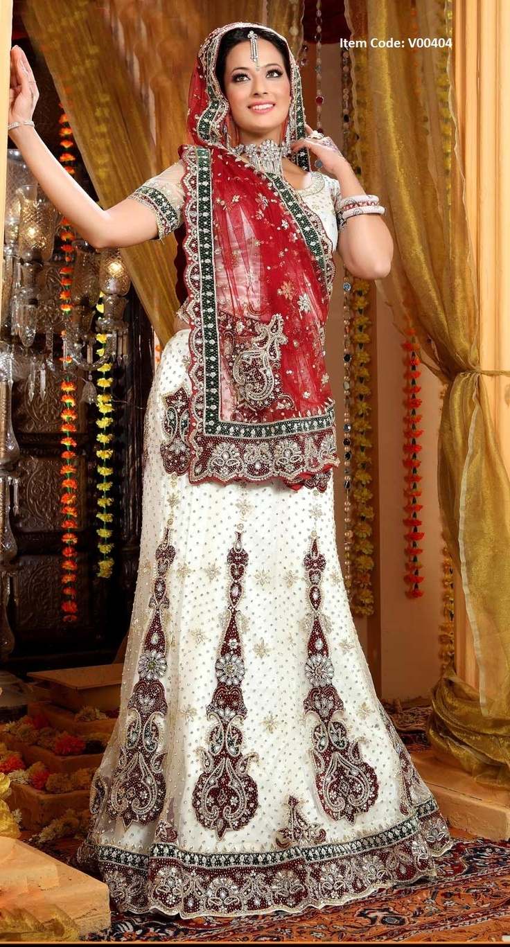 Best images about latest bridal lehengas designs for