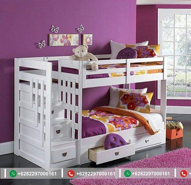 kami menjual tempat tidur tingkat mebel jepara, yang pasti dengan harga terjangkau, dan harga berani bersaing, di kelas mebel jepara
