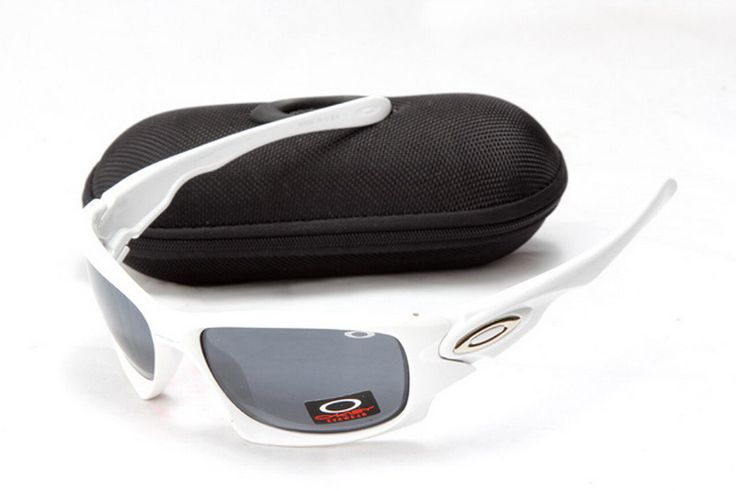 oakley online coupons  oakley online coupons 2015