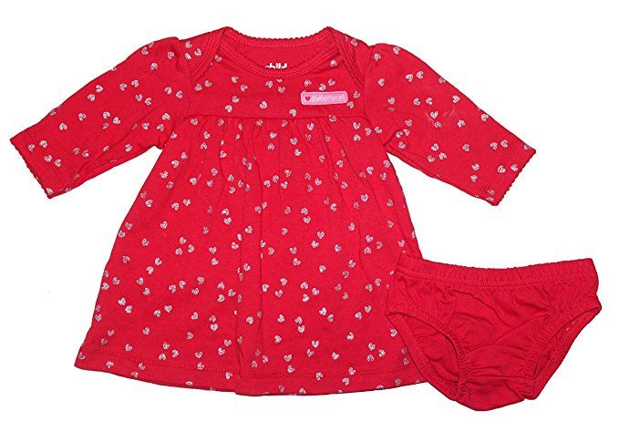 a4f4a6241f494066b068cae28c74f976 - Valentines Day Baby Outfits Best 4 Valentines Day Outfits for Men – What to W...