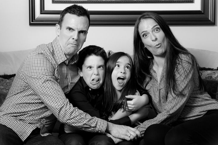 Check us out at http://www.EhBeeFamily.com *******Follow Us******* VINE - https://vine.co/EhBee TWITTER - http://twitter.com/EhBeeFamily FACEBOOK - http://fa...