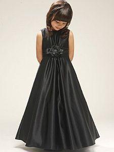 Vestidos Corte Princesa para Niñas - Para Más Información Ingresa en: http://vestidoscortosdemoda.com/vestidos-corte-princesa-para-ninas/