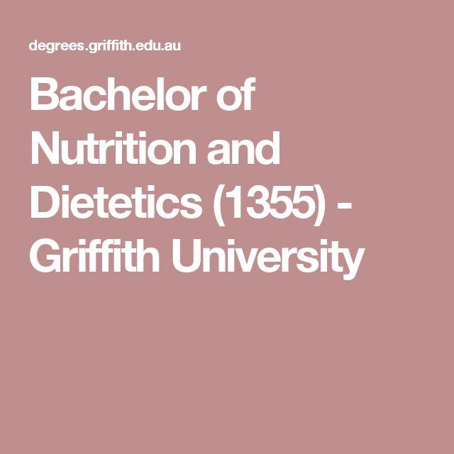 The  Best Dietetics Degree Ideas On   Digestives