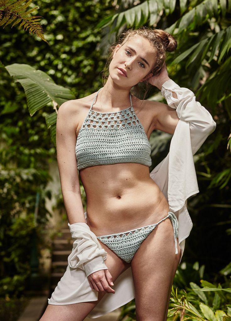 Cook Island Bikini