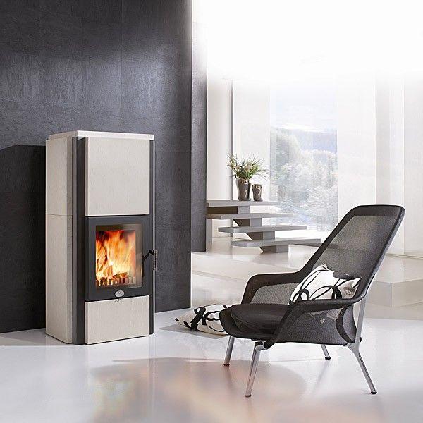 ber ideen zu specksteinofen auf pinterest kamineinsatz kaminofen und pultdach. Black Bedroom Furniture Sets. Home Design Ideas