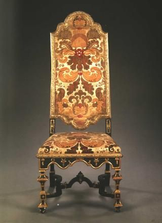Mallett   Antique Furniture 2002. 896 best chairs images on Pinterest   Auction  Modern art and