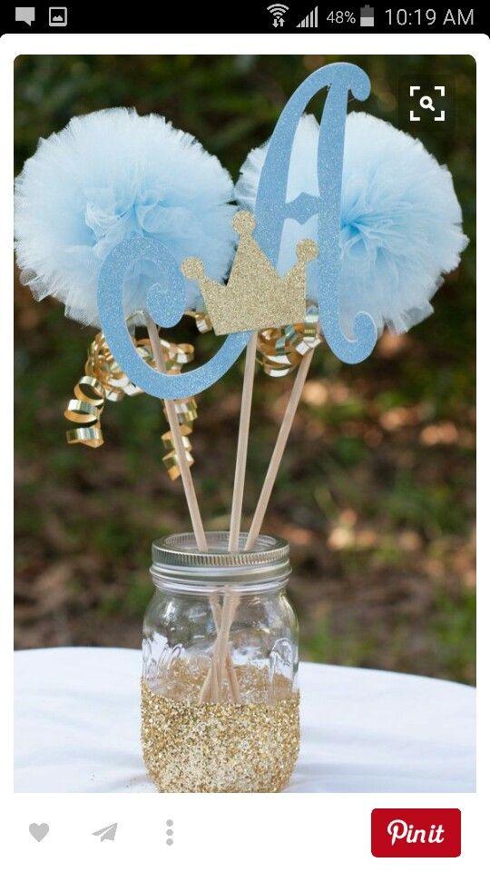 Pin Tillagd Av Candy Rodriguez Smith P 229 Baby Shower Ideas
