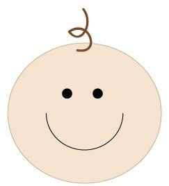 90 best logo images on pinterest clip art illustrations and baby rh pinterest com Animated Smiley Face Clip Art Love Smiley Face Clip Art