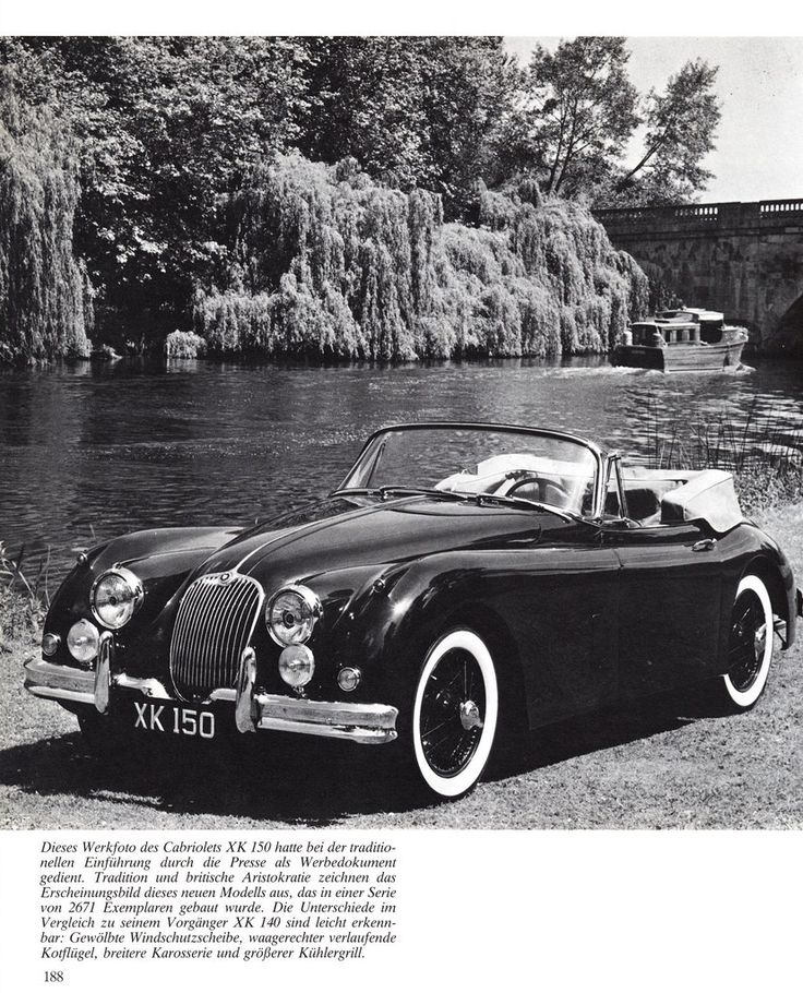 14 best JaguarBooks images on Pinterest | Book reviews, Books and Cars