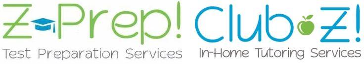 Club Z Tutoring Services - North Dallas, Park Cities, Preston Hollow