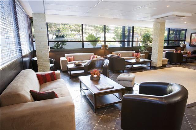 Ritz Hotel Cape Town   Romantic Weekend Getaway