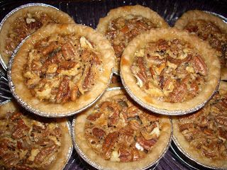 lil debbie snacks peacon pies | Little Debbie Pies