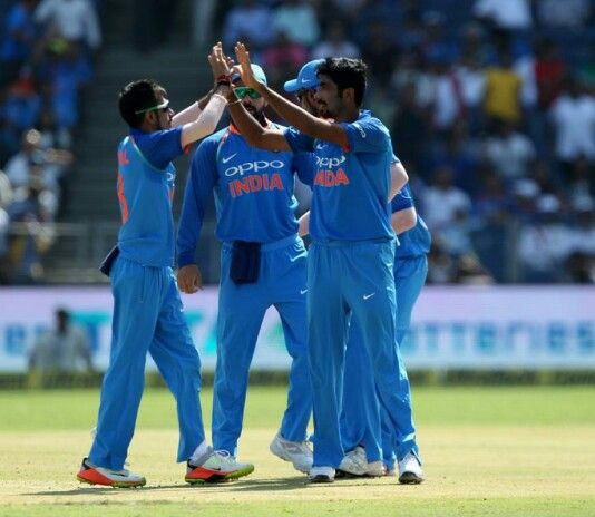 India vs New Zealand 3rd ODI Probable Playing XI,Preview and Dream11 Cricket team Prediction. We cover IND vs NZ 3rd ODI Probable Playing XI.
