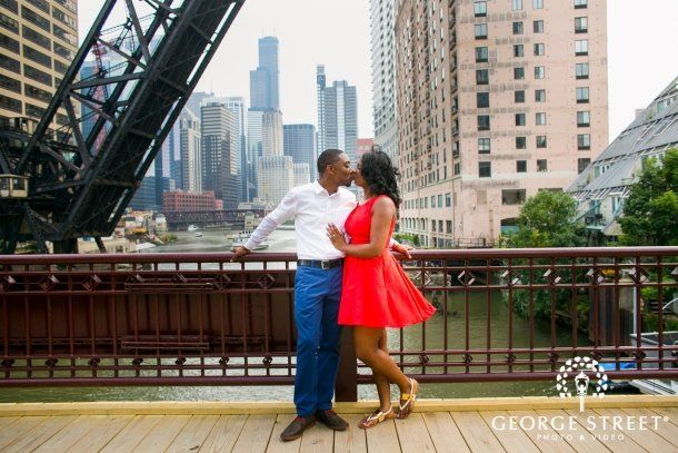 George Street Photo & Video is a wedding photography and videography company with a photojournalistic style and trained team of wedding photography experts.