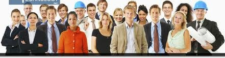 We is a staffing agency that provides full time and temporary job placement, human resources services and consulting.
