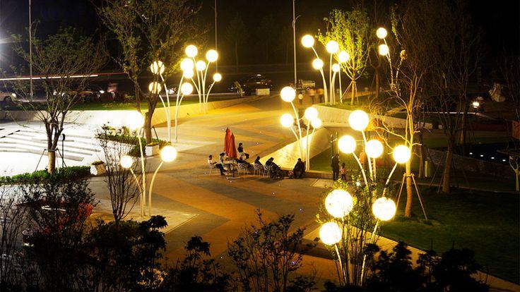 Vanke-City-Locus-Architects-015 « Landscape Architecture Works | Landezine