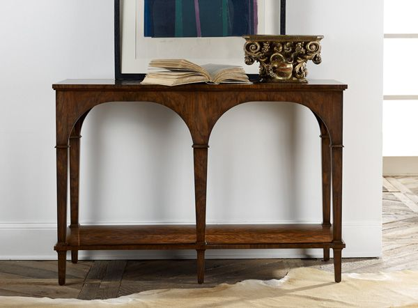 95 Best Tables Console Tables Images On Pinterest
