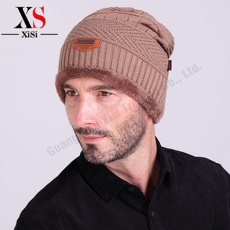$4.74 (Buy here: https://alitems.com/g/1e8d114494ebda23ff8b16525dc3e8/?i=5&ulp=https%3A%2F%2Fwww.aliexpress.com%2Fitem%2F2015-Arrival-Brand-Beanies-Women-s-Men-s-Winter-Hat-Knit-Skullies-Winter-Hats-For-Men%2F32578251462.html ) 2015 Arrival Brand Beanies Women's Men's Winter Hat Knit Skullies Winter Hats For Men Women Sport Caps Skull Ski Bonnet Beanie for just $4.74