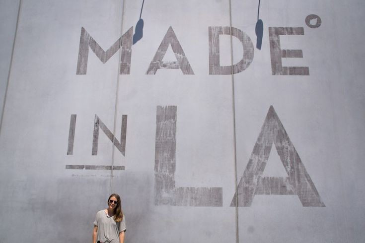 10 Free things to do in LA