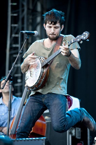 1419 best images about Banjo on Pinterest : Musicians, Lester flatt and Lu0026#39;wren scott