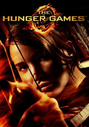 The Hunger GamesMusic Books Movie, The Hunger Games, Movies 2012, Liam Hemsworth, Hunger Games Imagines, Thehungergames, 2012 Movies, Hunger Games 2012, Jennifer Lawrence