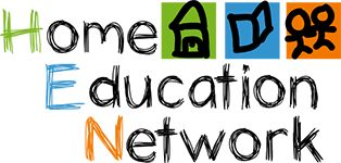 Home Education Network