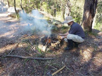 Survival Navigation Courses | Australian School of Mountaineering - Blue Mountains