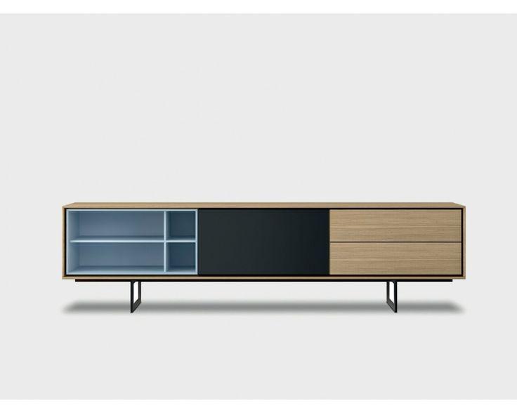/meuble-80x60/meuble-80x60-40