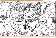 Хоккей на траве