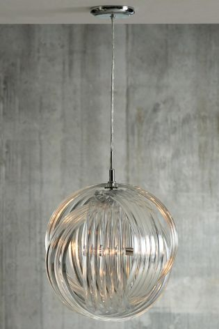 880 best next lighting solutions for your home interior images infuse a radiating glow into your home with our ceiling floor lights a cosy ambience is easy with table outdoor lighting aloadofball Images