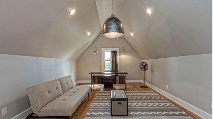 Tiny house: cómo es la mini casa que cuesta un millón de dólares