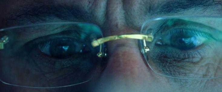 Lost In Film On Twitter Darius Khondji Old Movie Posters Indie Movies