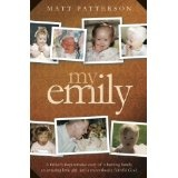 My Emily (Kindle Edition)By Matt Patterson