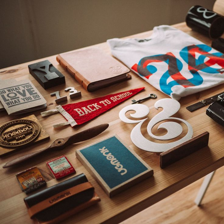 1000+ Ideas About Qualifiziertes Arbeitszeugnis Muster On Pinterest