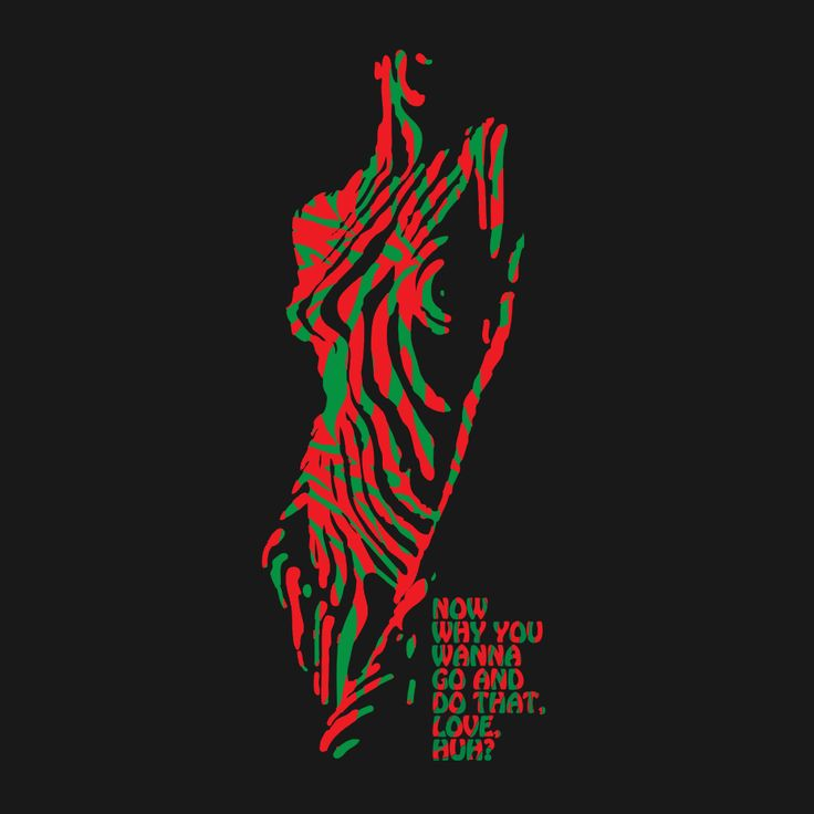 Lyric a tribe called quest can i kick it lyrics : 26 best A Tribe Called Quest Tee-Shirts & Gear images on Pinterest ...