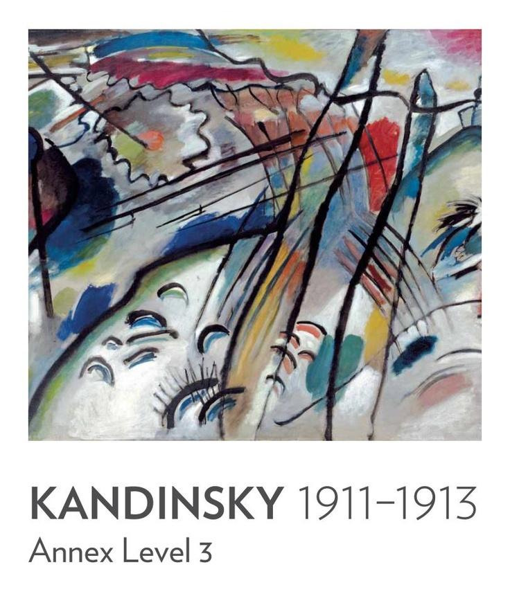 At the Guggenheim in NYC: Kandinsky 1911-1913: http://www.guggenheim.org/new-york/exhibitions/on-view/kandinsky-19111913: Improvi 28, Improvis 28, Second Version, Art History, 28 Second, Vasili Kandinsky, Guggenheim Museums, 1912, Wassily Kandinsky