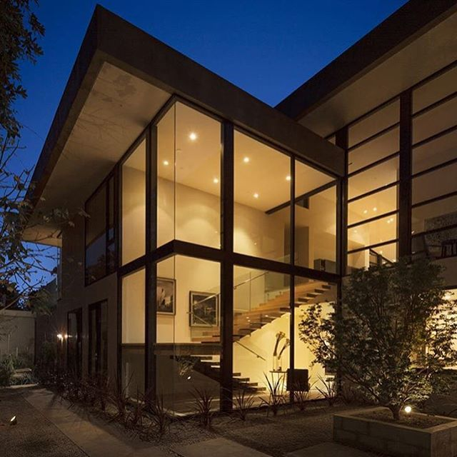 281 best House Designs images on Pinterest   House design  Houses and Ps281 best House Designs images on Pinterest   House design  Houses  . Modern House Design Gallery. Home Design Ideas